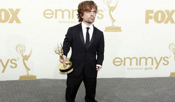 Emmy_Awards_2011_Peter_Dinklage
