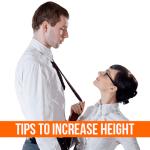 Приложение с полезными советами для роста тела